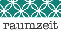 raumzeit Logo jpg